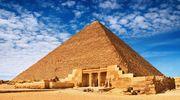 В Єгипет на 8 березня!