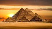 Відпочинок в Єгипті.