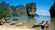 Екзотичний Таїланд