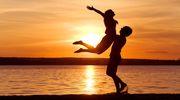 День святого Валентина в Єгипті!