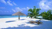 Мальдіви - рай доступний кожному!