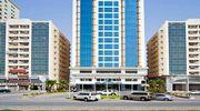 Горить!!! ОАЕ Mangrove Hotel 4*