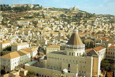 Квитки до Ізраілю