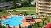 Горящі пропозиції для молоді на сонячних курортах Бол