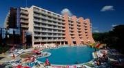 5* готелі Болгарії по найдоступніших цінах.