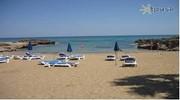 Найкращі ціни на Кіпр !!!