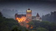 Доступ до замку Дракули тимчасово закритий