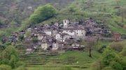 У Швейцарії ціле село стане готелем