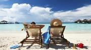 Розіграш еко-курорту на березі Карибського моря
