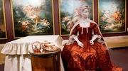 Музей Казанови відкриють у Венеції