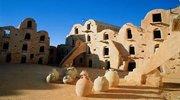 О Тунисе для любознательных