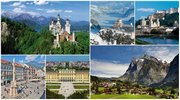 Невідома Європа: 9 чарівних містечок, про які не знають туристи