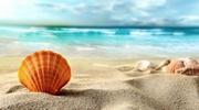 5 найпрекрасніших пляжів світу