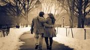 Самые романтические города: зимний путеводитель для влюбленных