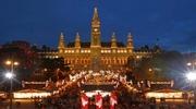 Неймовірний Відень: цікаві факти про столицю Габсбургів
