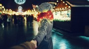 Різдво в Україні: найкращі ідеї для святкування