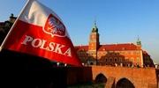 Цікаві факти про Польщу, які вас здивують