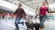 5 порад авіамандрівникам: як уникнути поширених помилок