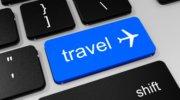 Секрети економії: як прибрати дешевий авіабілет?