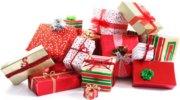 Подарунки, які прийнято дарувати у різних країнах світу
