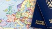 Якими будуть правила перетину кордону, коли запрацює безвіз