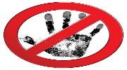 Що заборонено робити в інших країнах