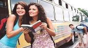 Практичні поради для автобусного туру Європою