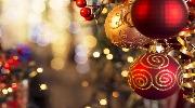 Зимова казка 2018: де можна незабутньо відсвяткувати Новий рік