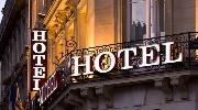Як не переплатити за готель