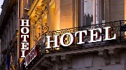 Как не переплатить за гостиницу