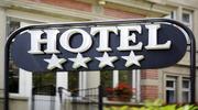 Як обрати готель для максимально комфортної подорожі