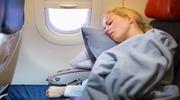 6  речей, які не варто робити в літаку