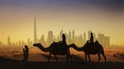 Поради для тих, хто їде в Дубаї