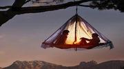 Как выбрать палатку для туристического похода
