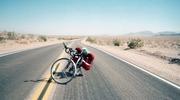 Як підготуватися до велоподорожі