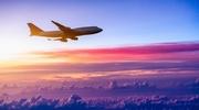 Цікаві факти про літаки та перельоти, які вас здивують