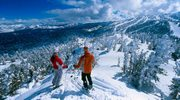 Гірськолижні курорти України: куди варто поїхати та скільки це коштує