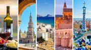 Страна фламенко и корриды: почему стоит отправиться в Испанию