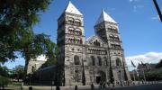 Лундский собор