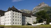 Бенедиктинський монастир