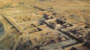 Хасмонійський палац