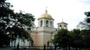Олександро-Невський собор
