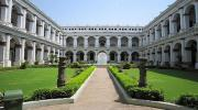 Музей Индии