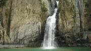 Національний парк Острів Кабрітос