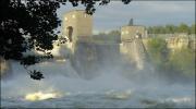 Водоспад Іматри