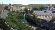 Бетембург